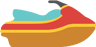 icon_info-Jetski