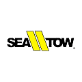 Sea Tow Boating Assistance