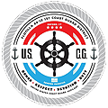 USCG Auxiliary Flotilla 24-12