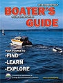 2019 Connecticut Boaters Guide