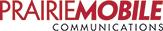 pmo-communications-logo