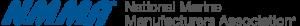 nmma-logo-full